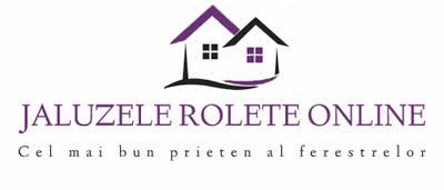 Jaluzele Rolete Online
